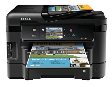 How To Get A Printer Online — 10 Practical Solutions