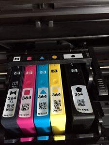 How to Clean HP Inkjet Printer Heads — In 2 Easy Methods
