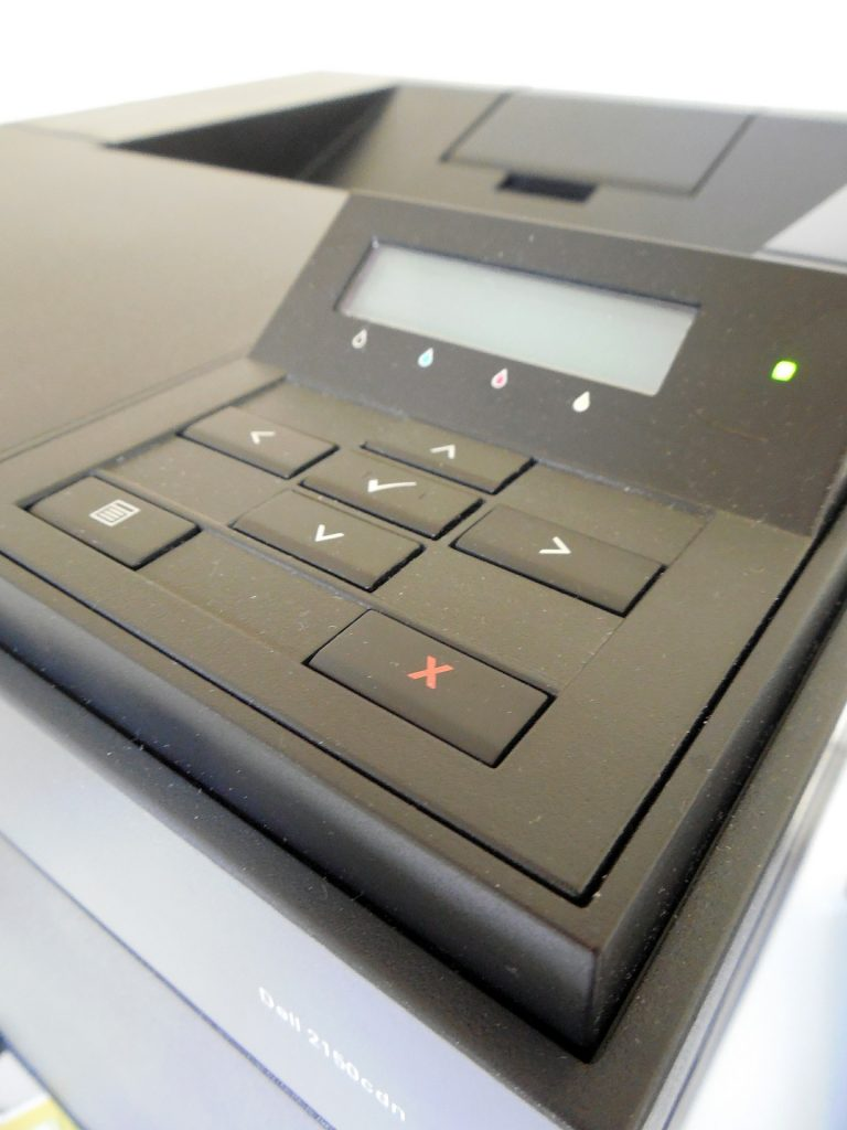 What is a Laser Printer — Comprehensive Guide 101